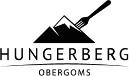 Hungerberg
